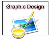 graphic design Melbourne  Florida and Brevard County